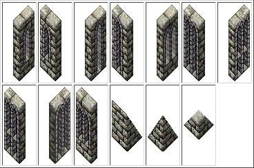 http://www.uo-pixel.de/grafiken/uodev_stonewall2.jpg