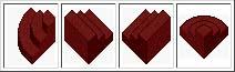 http://www.uo-pixel.de/grafiken/uodev_treppe_rot.jpg