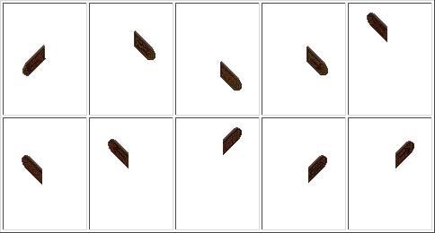 http://www.uo-pixel.de/grafiken/uodev_wegweiser.jpg