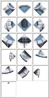 http://www.uo-pixel.de/grafiken/uodev_winter_brunnen.jpg