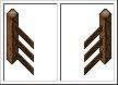 http://www.uo-pixel.de/grafiken/uodev_wooden_fences.jpg
