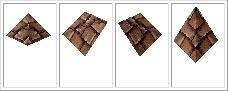 http://www.uo-pixel.de/grafiken/uodev_wooden_shringles2.jpg
