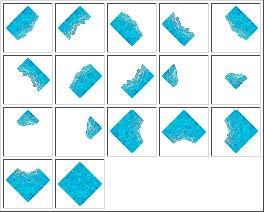 http://www.uo-pixel.de/grafiken/vertigo_eis_see.jpg