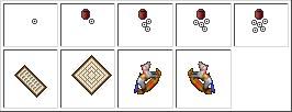 http://www.uo-pixel.de/grafiken/welf_spiele.jpg