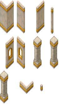 http://www.uo-pixel.de/grafiken/wog_gold_marble_wall.jpg