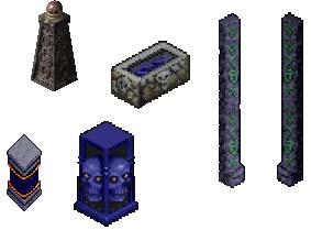 http://www.uo-pixel.de/grafiken/wog_ultima.jpg