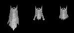 http://www.uo-pixel.de/gump/7W_baerte2.jpg