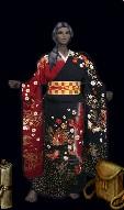 http://www.uo-pixel.de/gump/Kirax2_kimono1.jpg