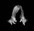 http://www.uo-pixel.de/gump/sonic_haar.jpg