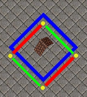 http://www.uo-pixel.de/images/pimmelbude/kl/hilfslinie_a.jpg