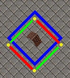 http://www.uo-pixel.de/images/pimmelbude/kl/hilfslinie_b.jpg