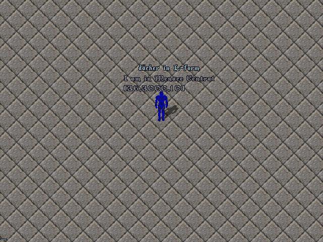 http://www.uo-pixel.de/images/pimmelbude/l/l1.jpg