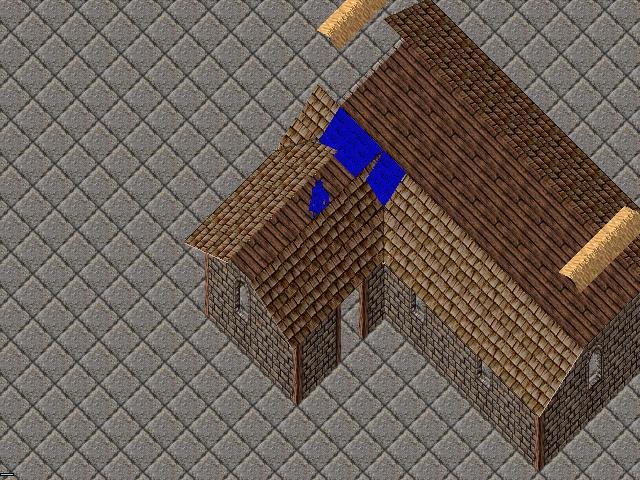 http://www.uo-pixel.de/images/pimmelbude/l/l10.jpg