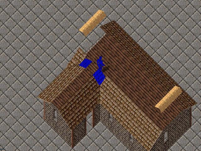 http://www.uo-pixel.de/images/pimmelbude/l/l11.jpg