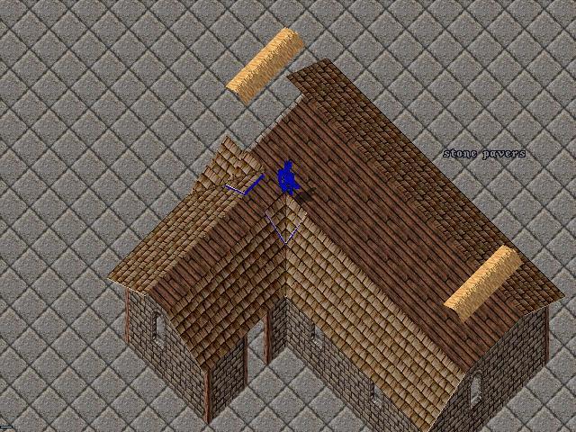 http://www.uo-pixel.de/images/pimmelbude/l/l12.jpg