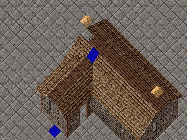http://www.uo-pixel.de/images/pimmelbude/l/l13.jpg