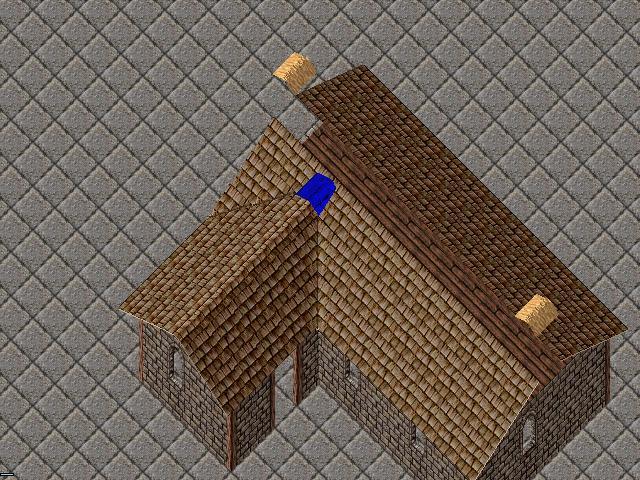 http://www.uo-pixel.de/images/pimmelbude/l/l14.jpg