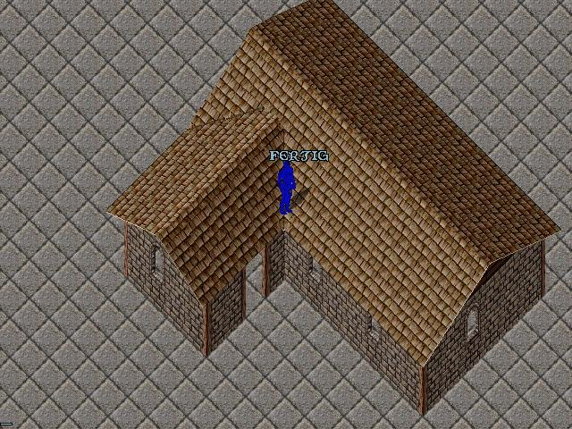 http://www.uo-pixel.de/images/pimmelbude/l/l15.jpg