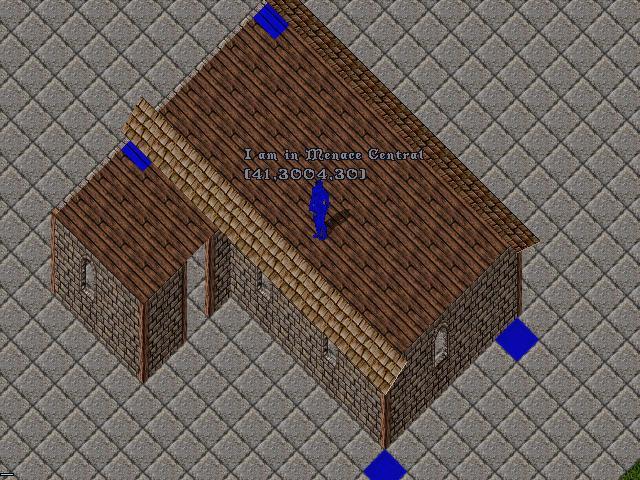 http://www.uo-pixel.de/images/pimmelbude/l/l2.jpg