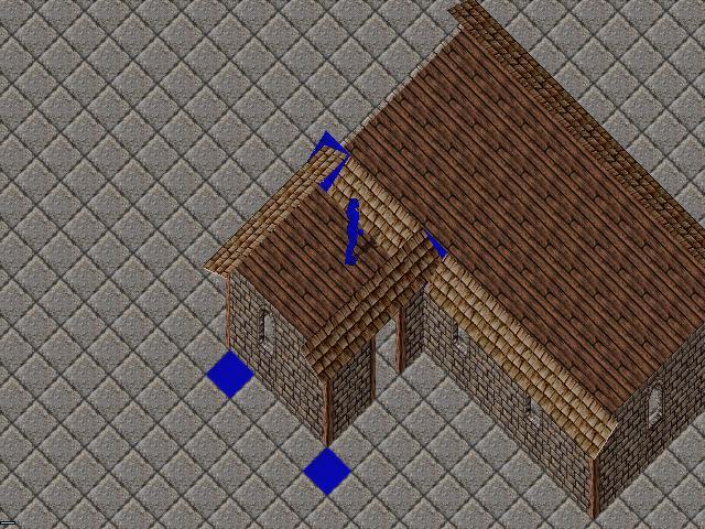 http://www.uo-pixel.de/images/pimmelbude/l/l3.jpg