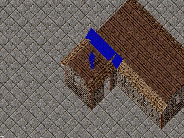 http://www.uo-pixel.de/images/pimmelbude/l/l4.jpg