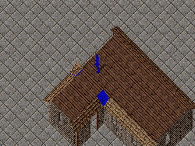 http://www.uo-pixel.de/images/pimmelbude/l/l5.jpg
