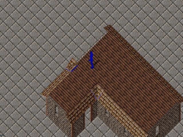 http://www.uo-pixel.de/images/pimmelbude/l/l6.jpg