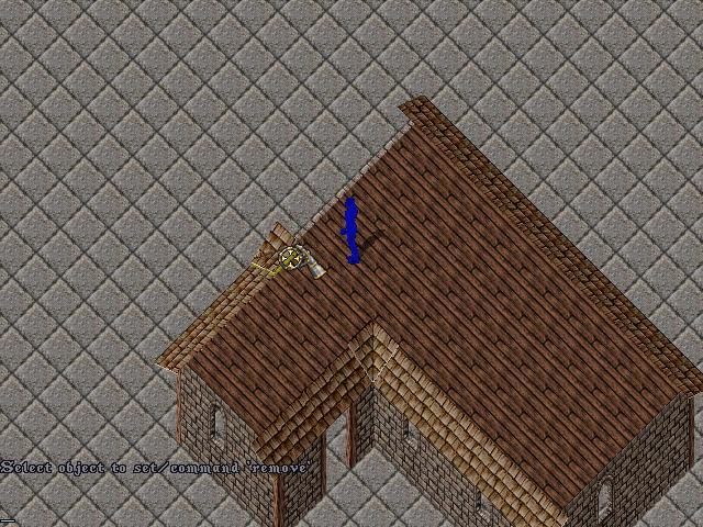 http://www.uo-pixel.de/images/pimmelbude/l/l7.jpg