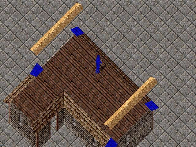 http://www.uo-pixel.de/images/pimmelbude/l/l8.jpg