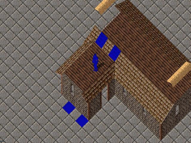http://www.uo-pixel.de/images/pimmelbude/l/l9.jpg