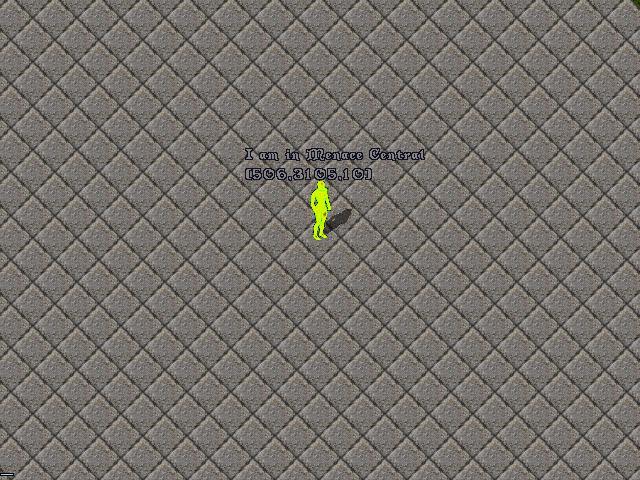 http://www.uo-pixel.de/images/pimmelbude/n/p1.jpg