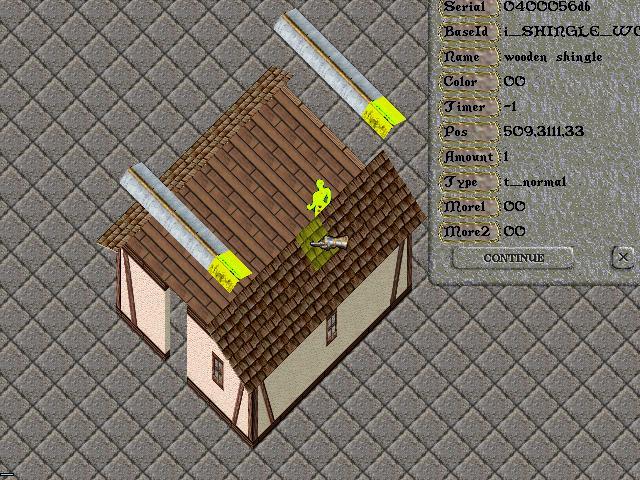 http://www.uo-pixel.de/images/pimmelbude/n/p10.jpg