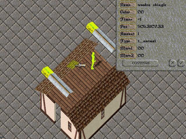 http://www.uo-pixel.de/images/pimmelbude/n/p11.jpg