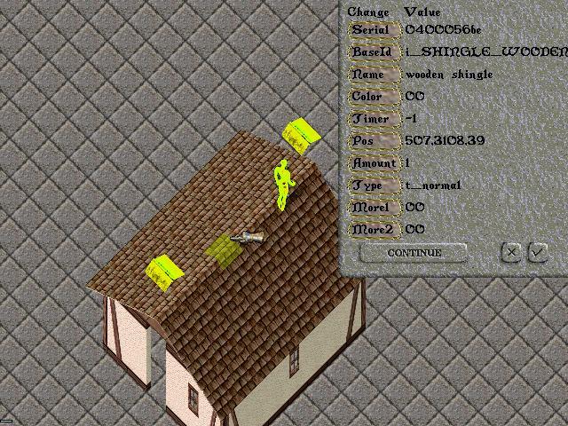 http://www.uo-pixel.de/images/pimmelbude/n/p12.jpg