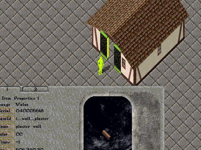 http://www.uo-pixel.de/images/pimmelbude/n/p14.jpg