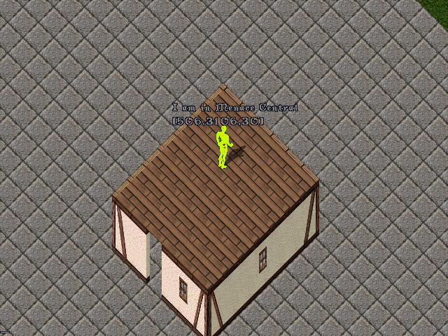 http://www.uo-pixel.de/images/pimmelbude/n/p3.jpg