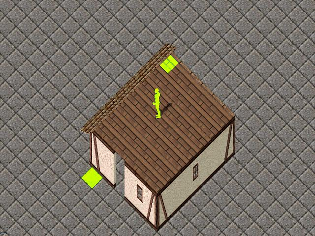 http://www.uo-pixel.de/images/pimmelbude/n/p4.jpg