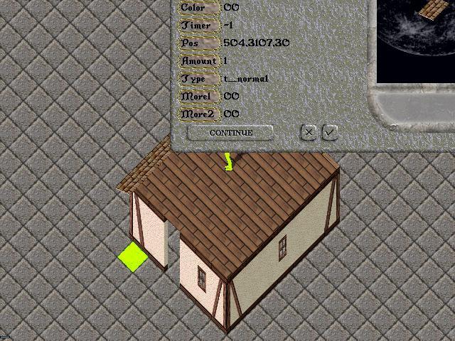 http://www.uo-pixel.de/images/pimmelbude/n/p5.jpg