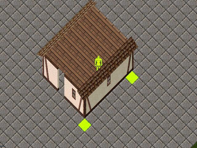 http://www.uo-pixel.de/images/pimmelbude/n/p6.jpg