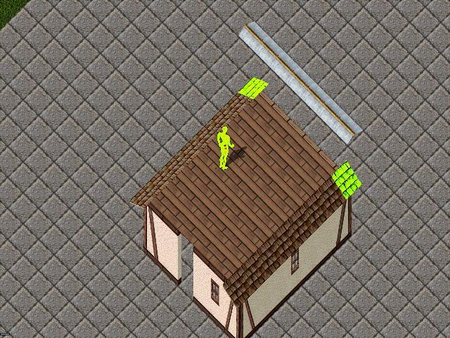 http://www.uo-pixel.de/images/pimmelbude/n/p7.jpg