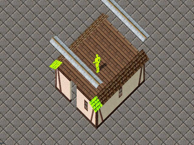 http://www.uo-pixel.de/images/pimmelbude/n/p9.jpg