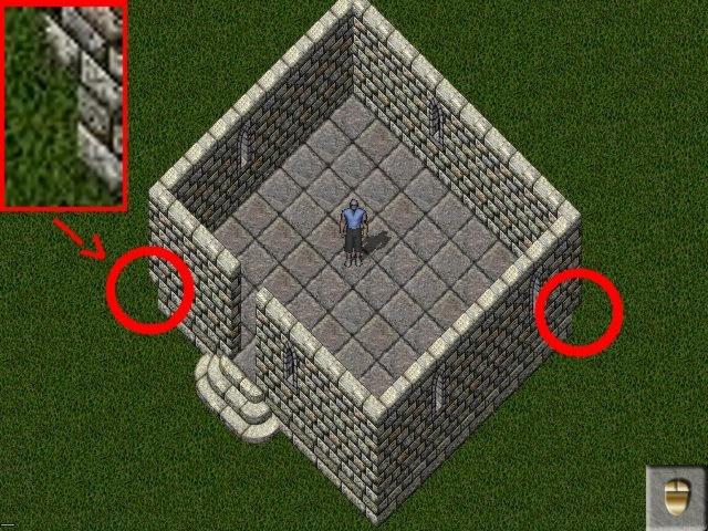 http://www.uo-pixel.de/images/pimmelbude/s/UO0014.jpg