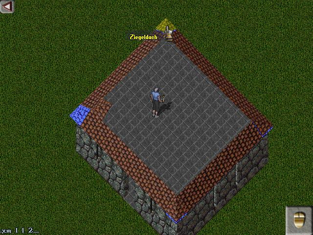 http://www.uo-pixel.de/images/pimmelbude/sp/UO0014.jpg