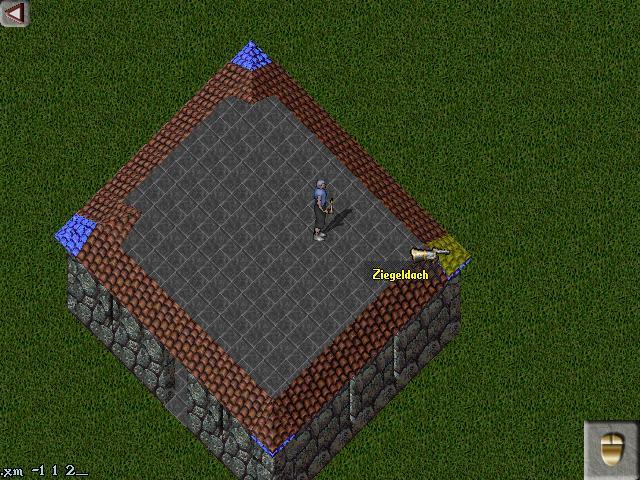 http://www.uo-pixel.de/images/pimmelbude/sp/UO0015.jpg