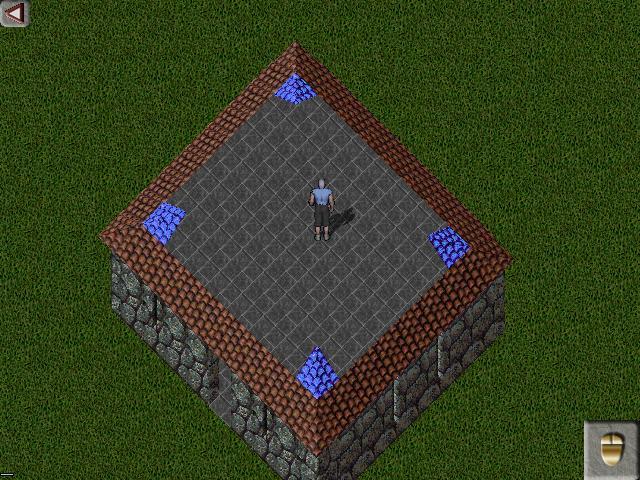 http://www.uo-pixel.de/images/pimmelbude/sp/UO0017.jpg