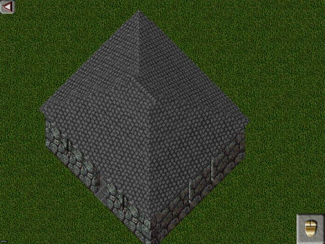 http://www.uo-pixel.de/images/pimmelbude/sp/UO0021.jpg