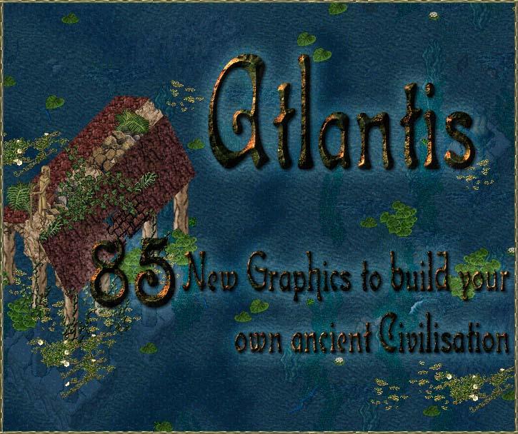 http://www.uo-pixel.de/images/shop/atlantis.jpg
