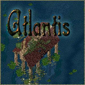 http://www.uo-pixel.de/images/shop/atlantis_.jpg
