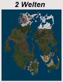 http://www.uo-pixel.de/map/2w.jpg