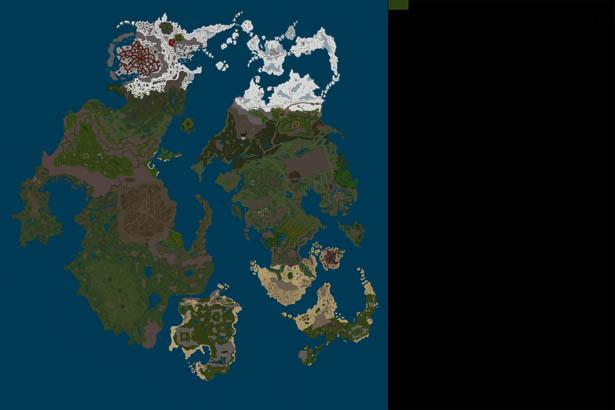 http://www.uo-pixel.de/map/2welten_ansicht.jpg